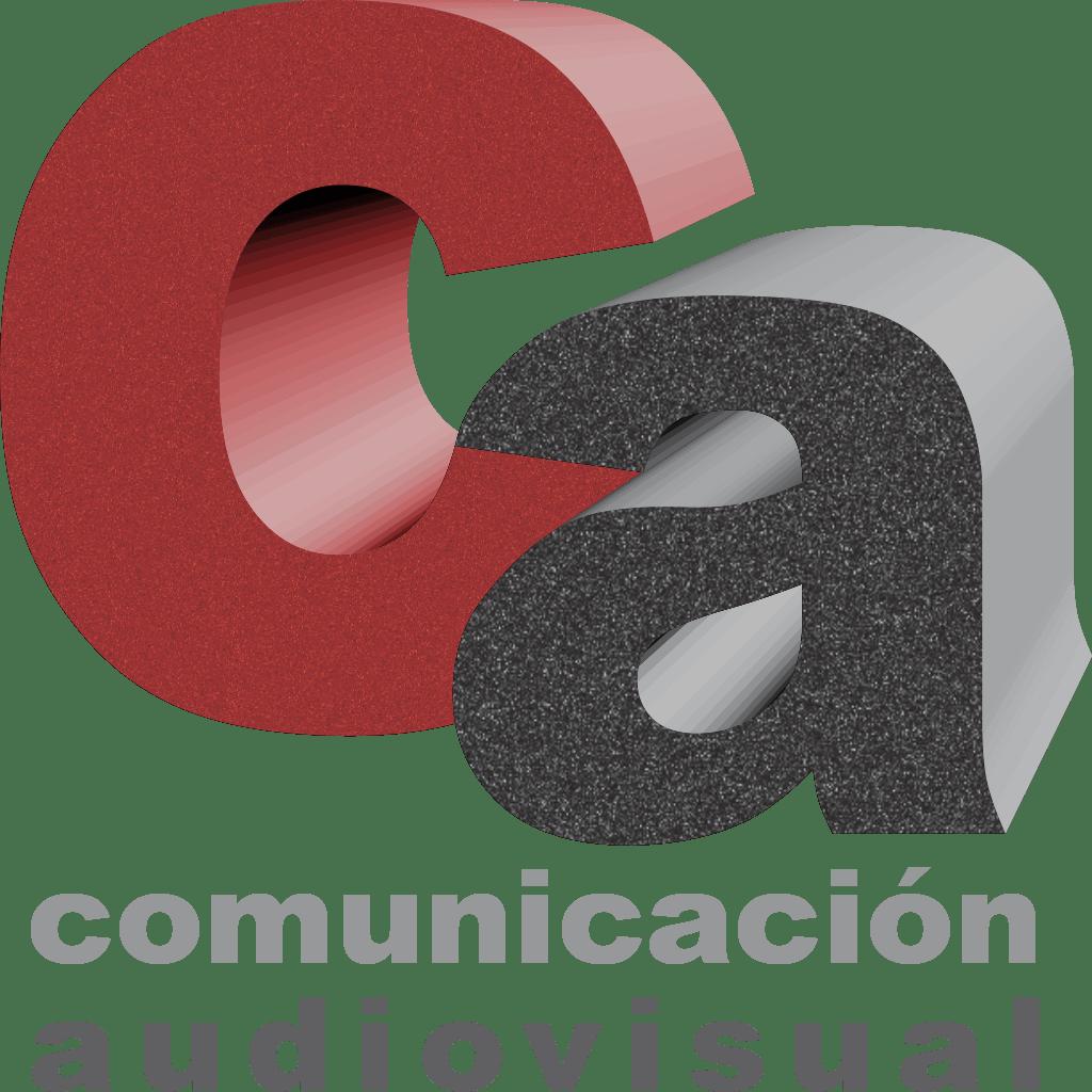 Comunicacion Audiovisual