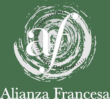 100 años de la Alianza Francesa de Lima