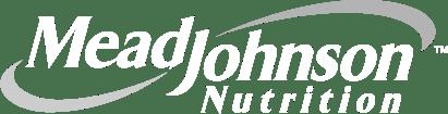 Mead Johnson Nutrisse