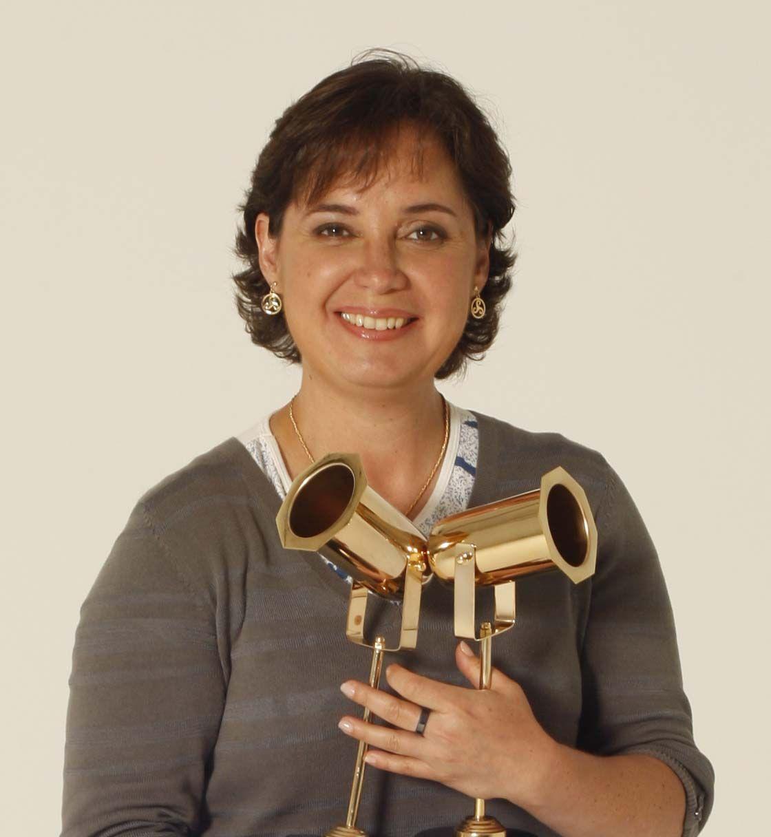 Rocío Lladó