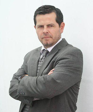 Ugo Mantero