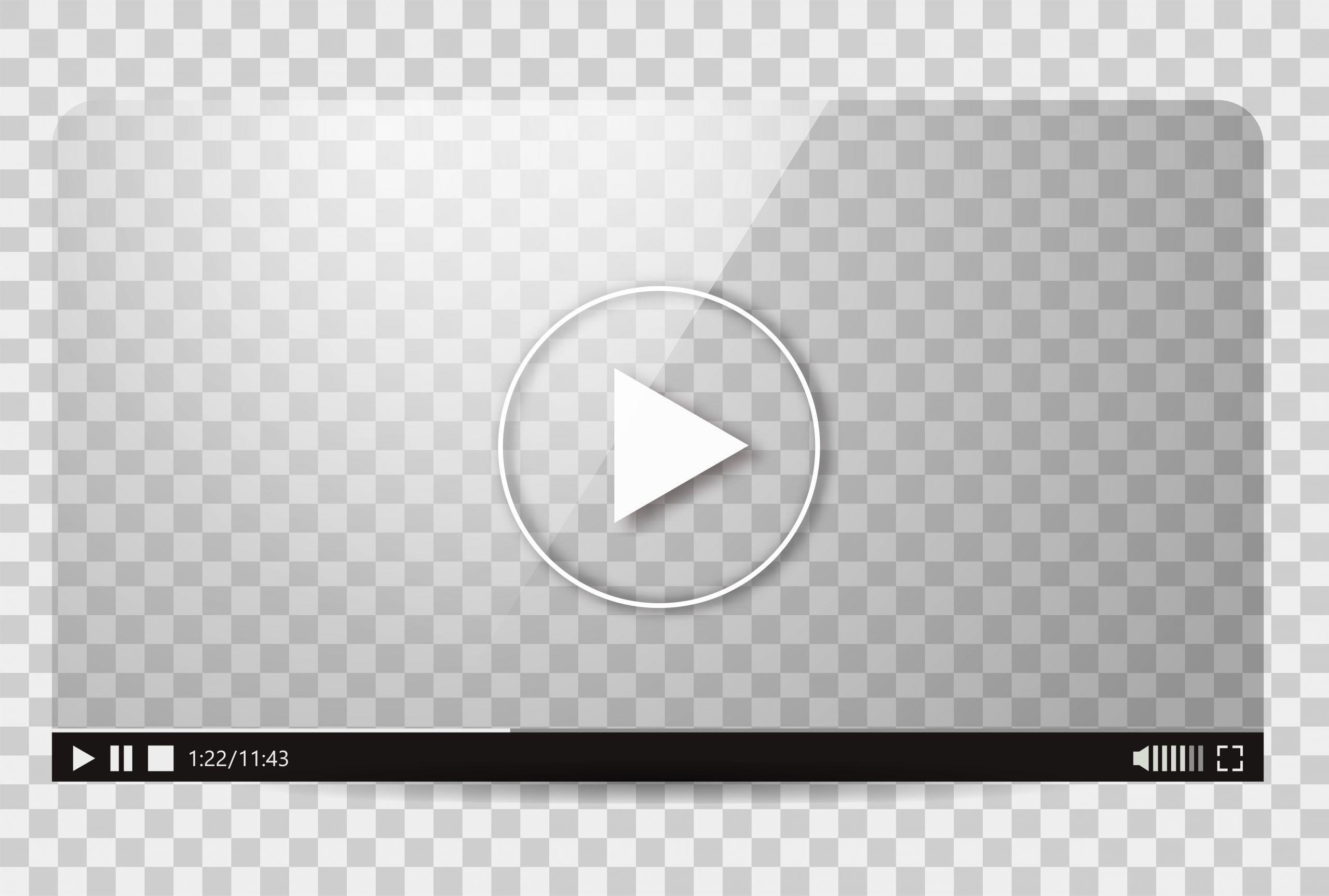 Producción y realización audiovisual