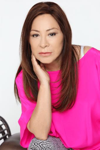 Ana Maria Estrada