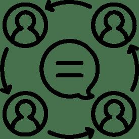 Marketing organizacional