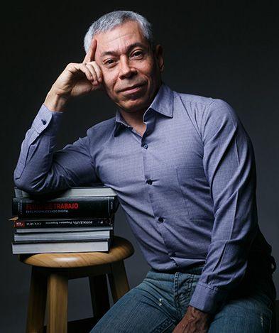 Oswaldo Salas