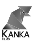 Kanka Films