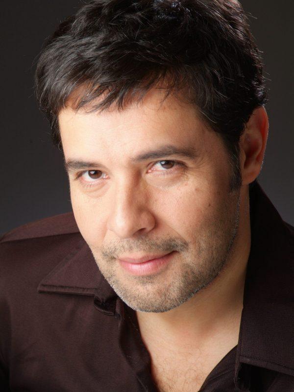 Luis Galli