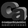 logoCAgris